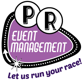 PR Event Management, LLC